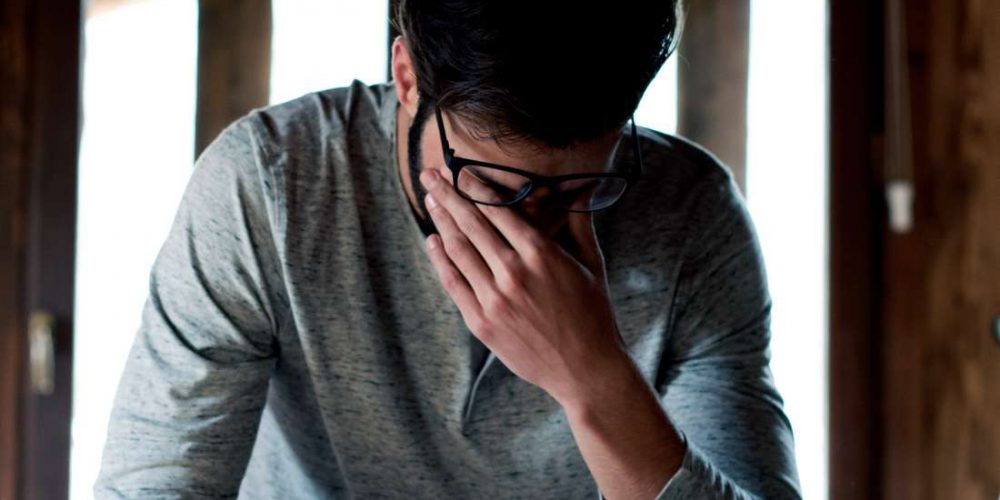 What to know about MS fatigue