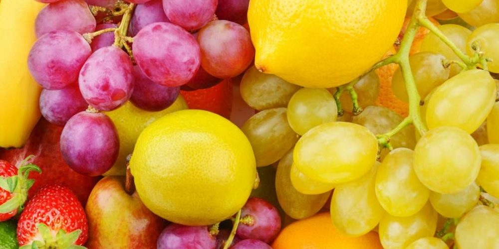 What to know about sugar in fruit