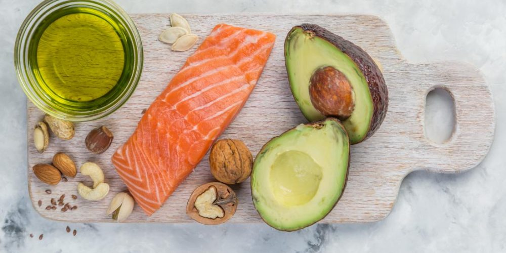 A guide to low-carb diets for diabetes