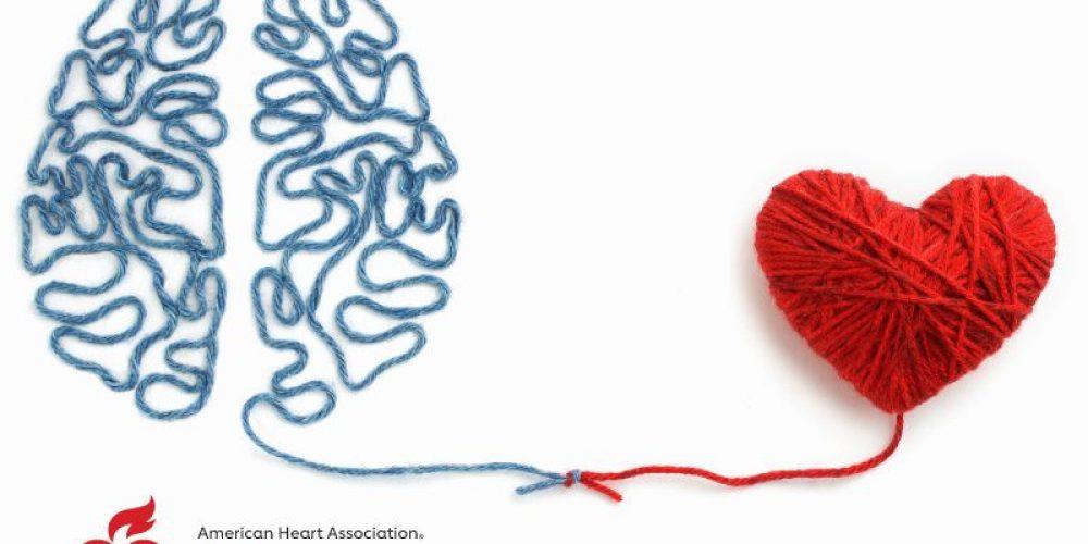 AHA News: After Stroke, an 'Astounding' Risk of Heart Problems