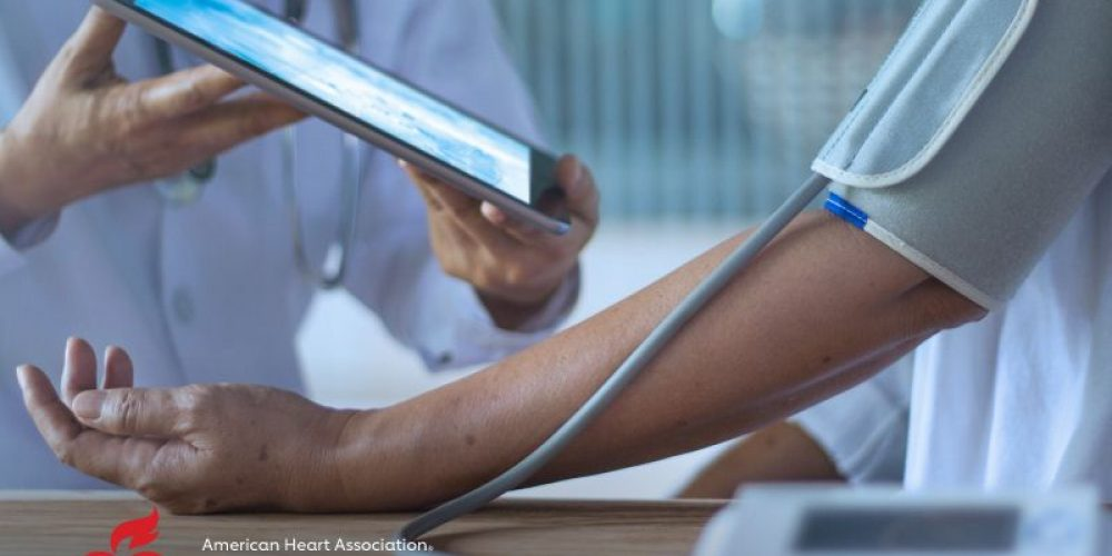 AHA News: Worried About Dementia? Check This Blood Pressure Number