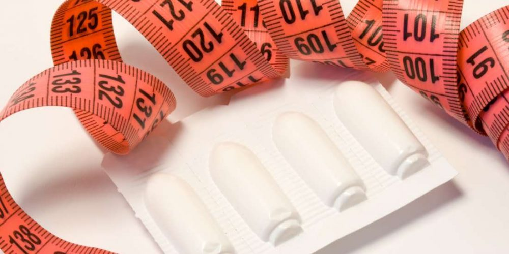 Are laxatives safe for weight loss?