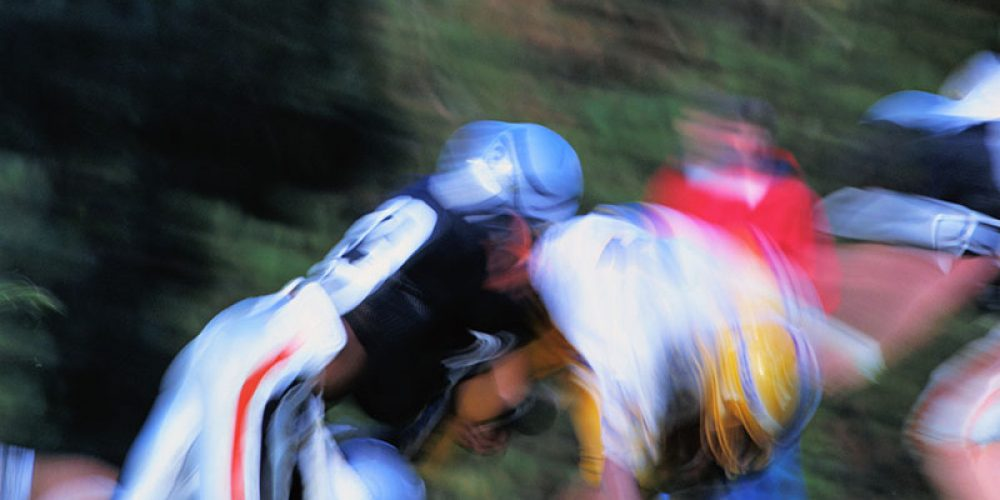 Could Neck-Strengthening Prevent Some Concussions?
