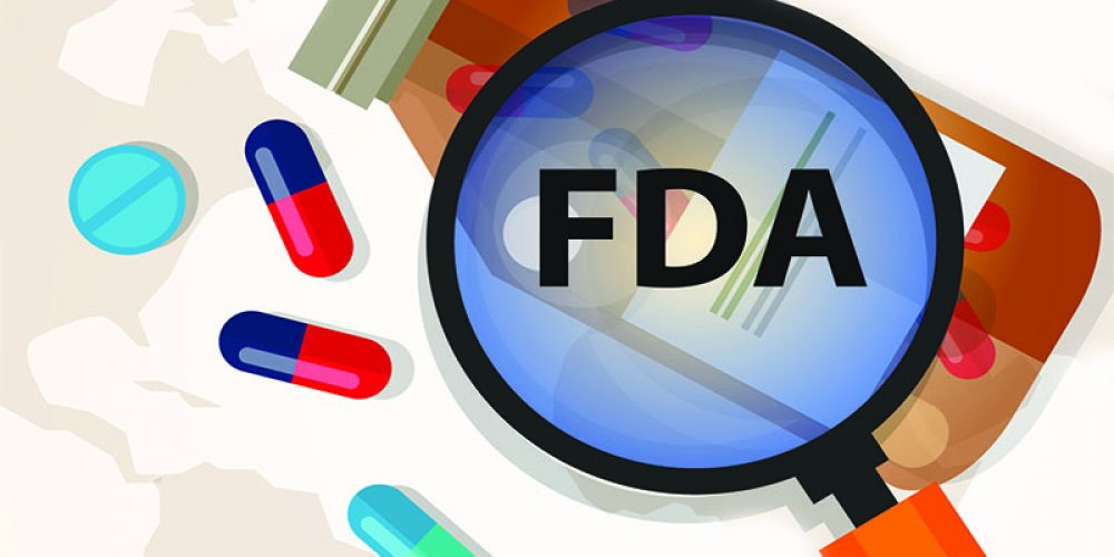 FDA Approves Inrebic Capsules for Myelofibrosis