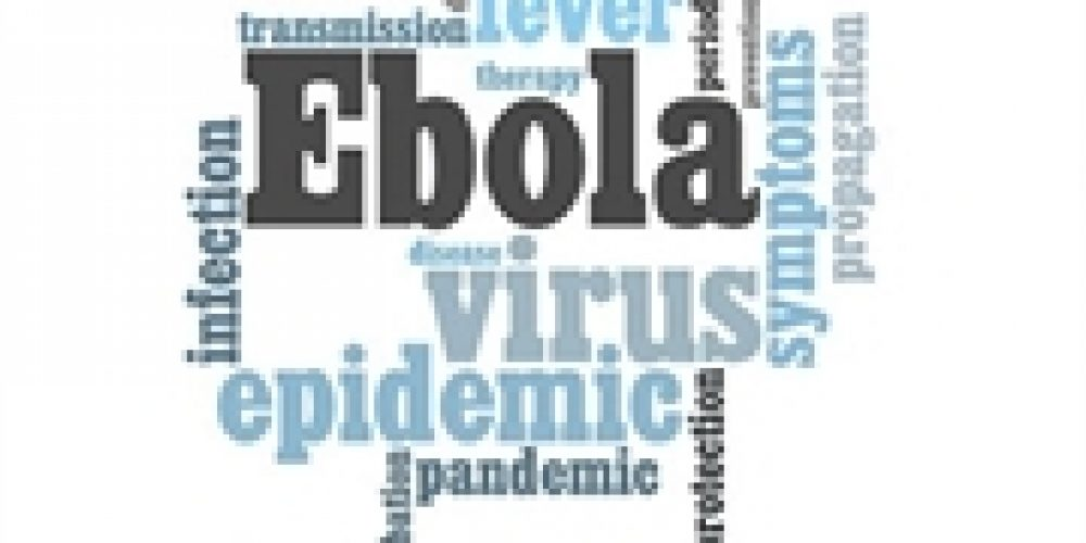 FDA Gives First Ebola Vaccine for Adults the Green Light