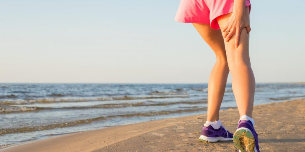 What to know about hamstring tendonitis