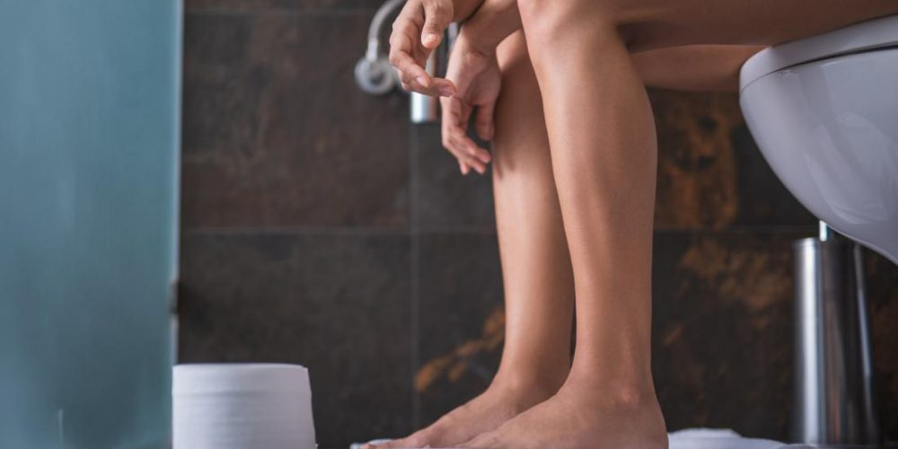 What to know about peeing after sex