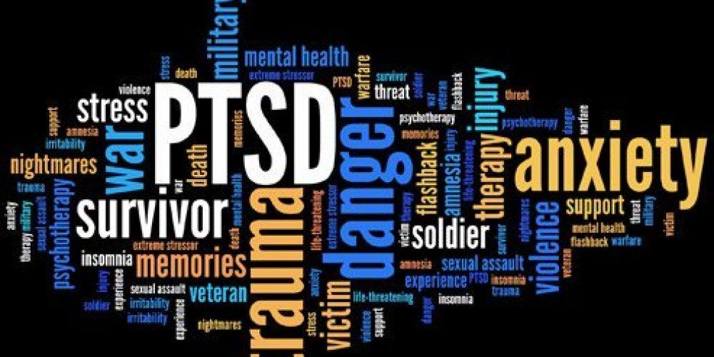 Abuse, Trauma, and Mental Health
