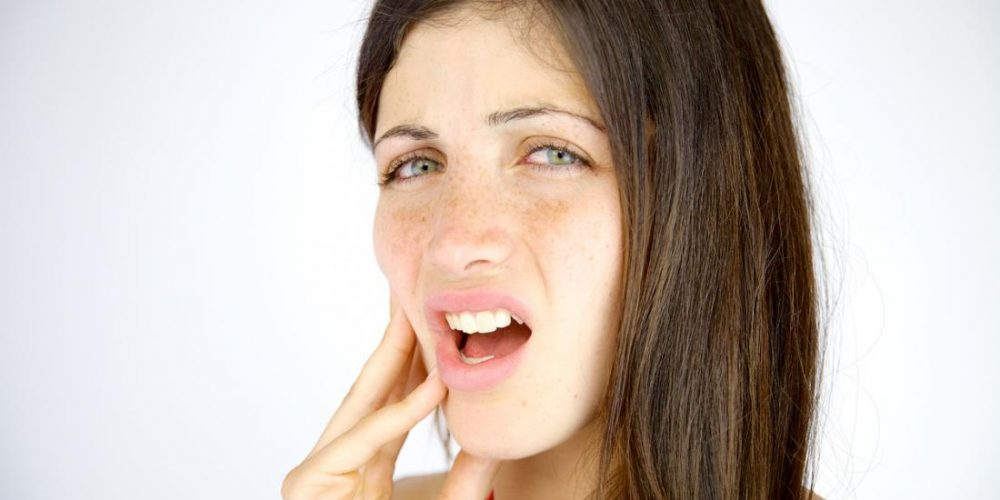 All you need to know about jaw popping