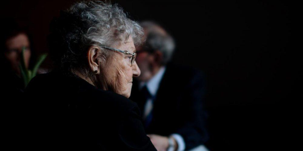 Alzheimer's: Study zeroes in on brain's weakest link
