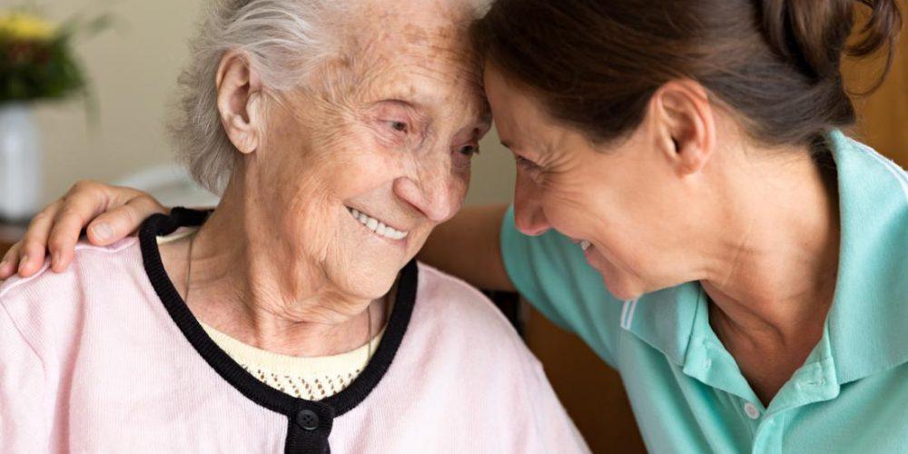 Alzheimer's vaccine draws closer