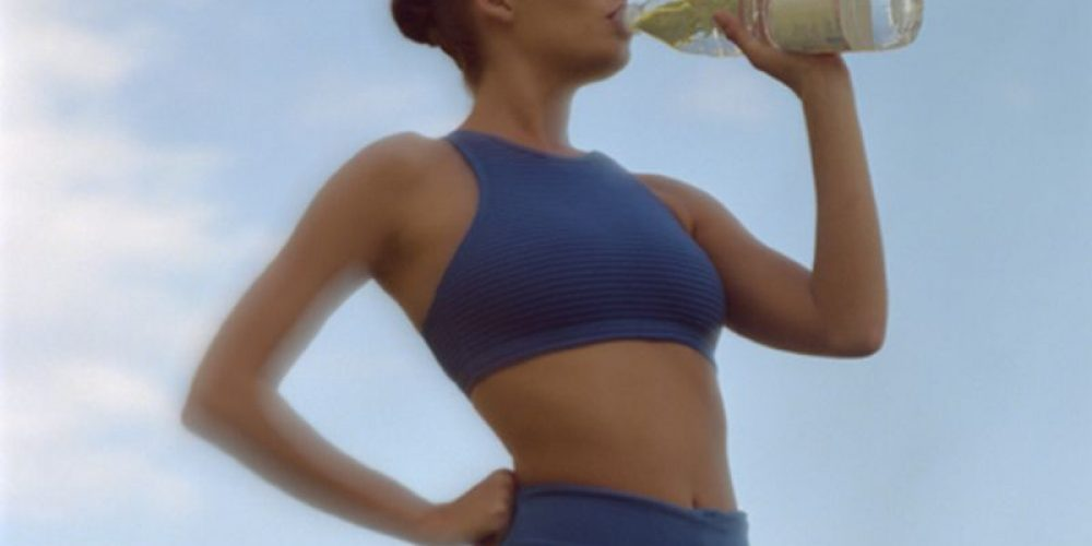 Are Enhanced Waters Better for Your Health?