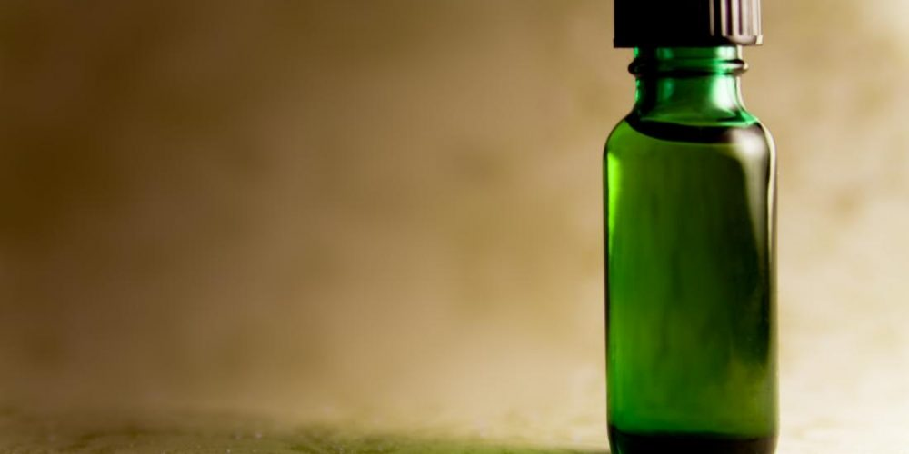 Can tamanu oil help with psoriasis?