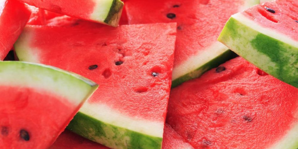 Can watermelon help with erectile dysfunction?