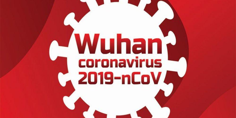Coronavirus Infections in China Hit 7,700, as WHO Mulls Emergency Declaration