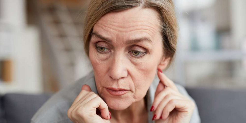 Could some antibiotics help treat early onset dementia?