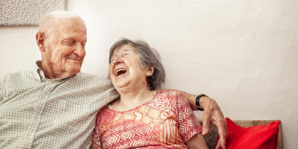 Could targeting this enzyme slow aging and related diseases?