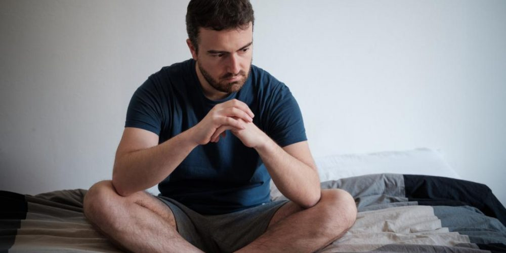 Curved penis may increase cancer risk