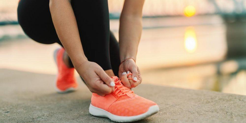 Depression: 35 extra minutes of exercise daily slashes risk