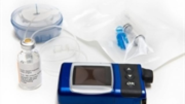 Diabetes Technology Often Priced Out of Reach