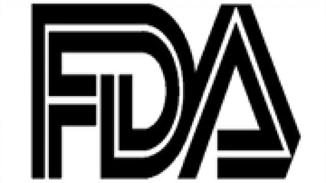 FDA Authorizes Marketing of Automated Insulin Dosing Controller