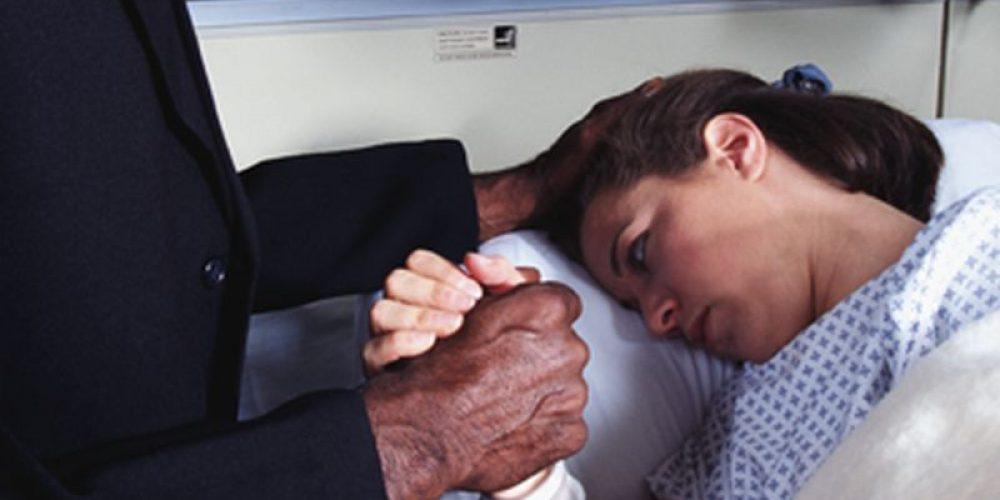 Flu May Up the Odds of Stroke, Neck Artery Tears