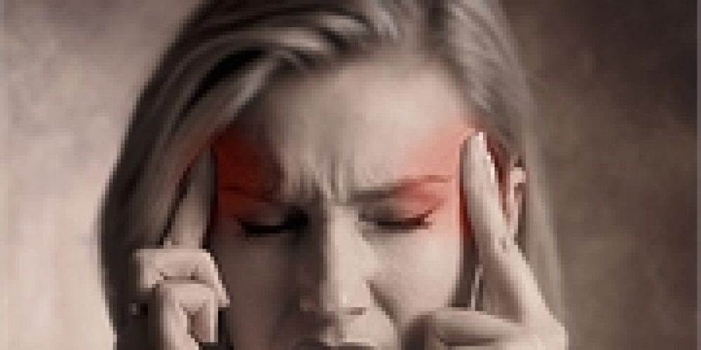How to Prevent Holiday Headaches