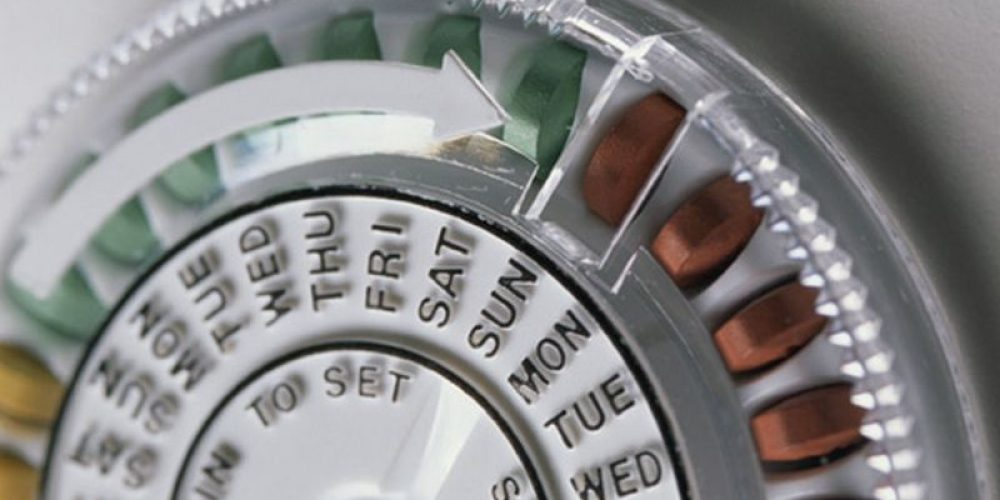 Is It Safe to Order Your Birth Control Online?