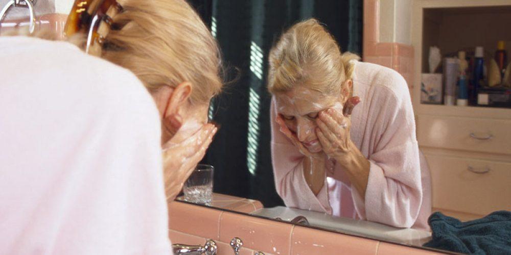 Itchy Skin Common Alongside Kidney Disease