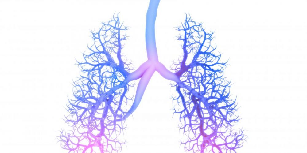 Lung disease may increase dementia risk