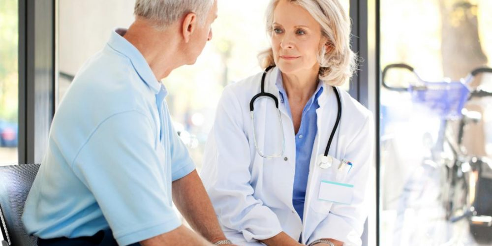 Male breast cancer: What factors improve outcomes?