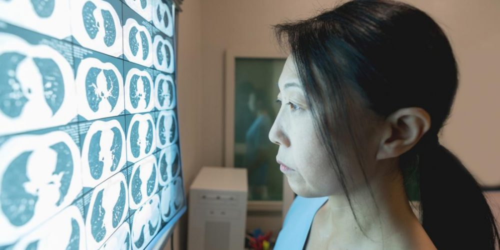 New cell-tracking technique sheds light on breast cancer spread