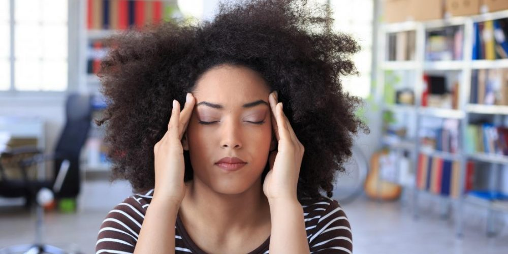 New drug halves previously untreatable migraine attacks