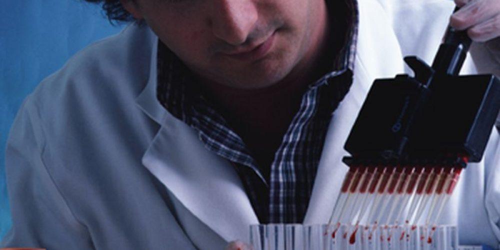 New Gene Study Unravels Cancer's Secrets