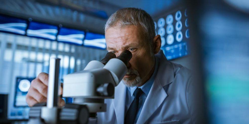 New pain-blocking brain mechanism may relieve arthritis