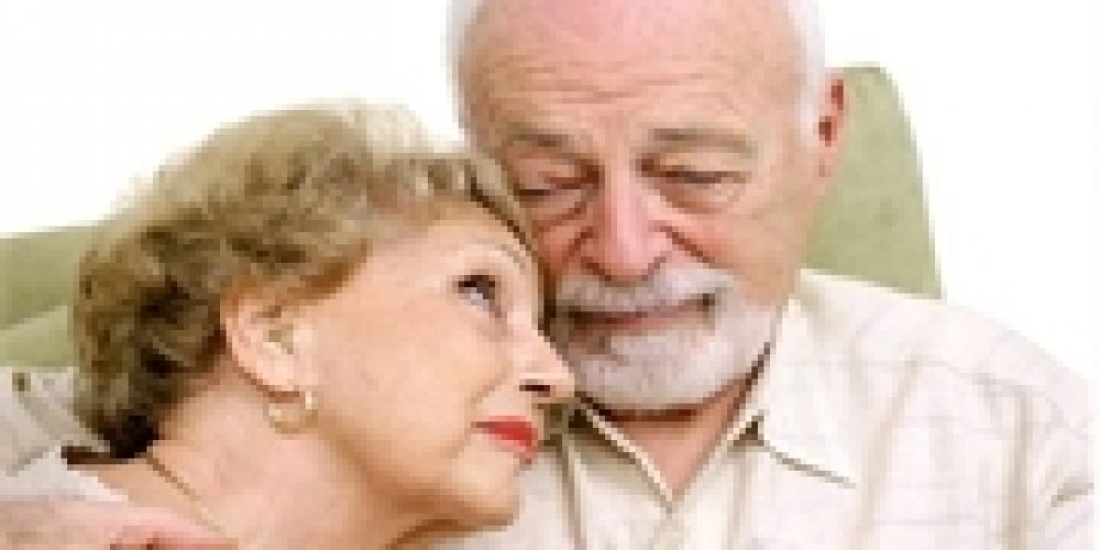 One-Third of Lung Cancer Patients Battle Depression: Study