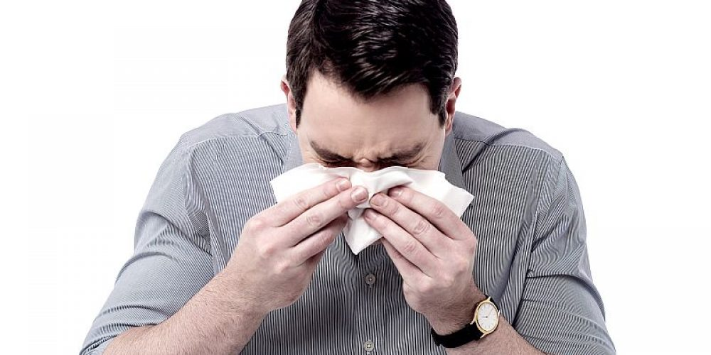 Only Thing Certain About Flu Season: You Need to Get Your Shot