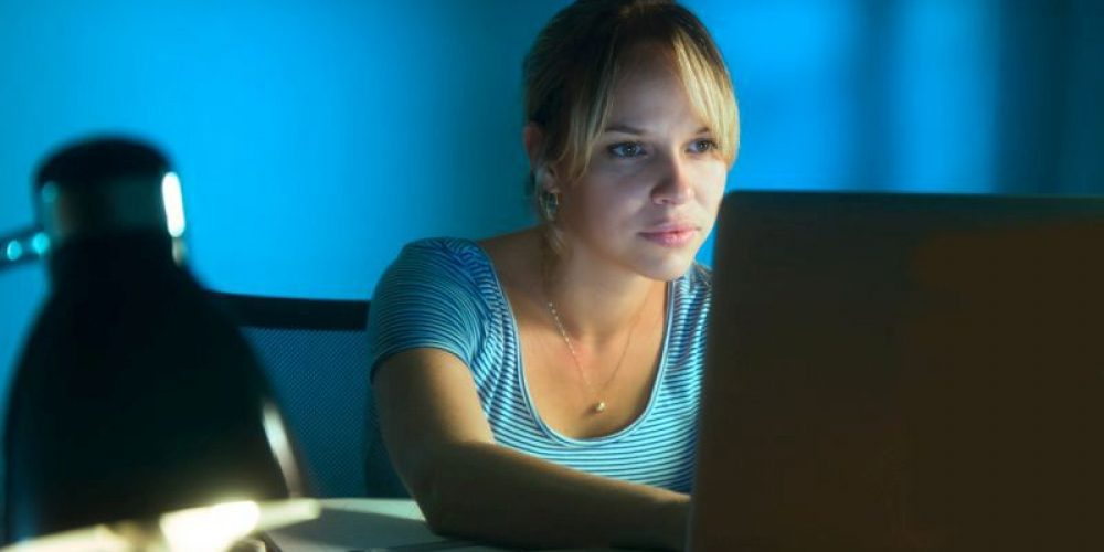 Pregnant Women Who Work at Night Face Miscarriage Risk