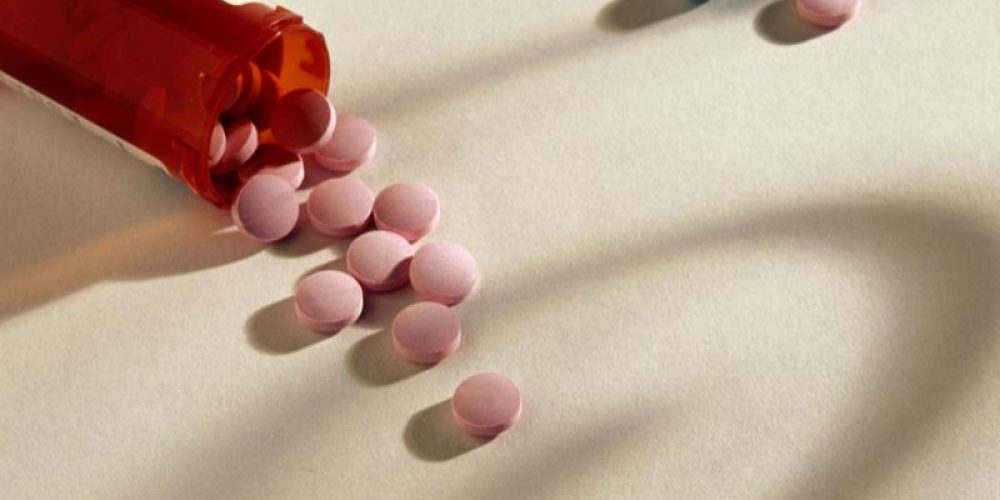 Schizophrenia Meds Safe Long-Term, Study Finds