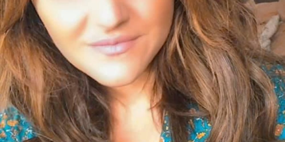 Through my eyes: Breast implant illness