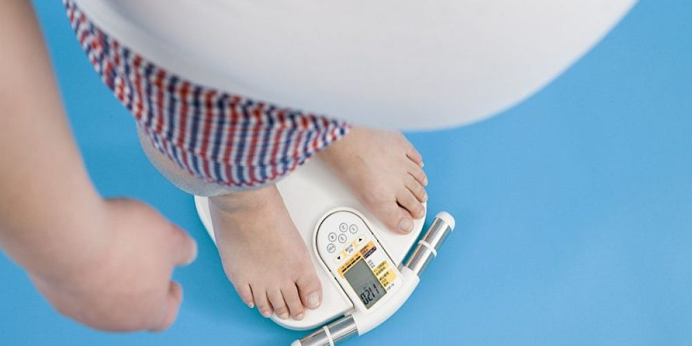 Weight-Loss Procedure Works Long-Term, Without Surgery
