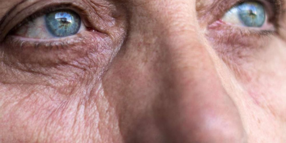 What are the best vitamins for eye health?