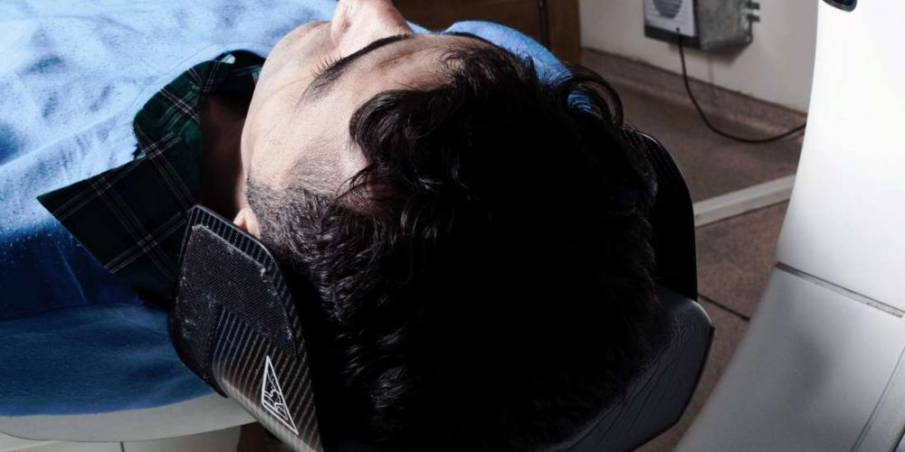 What to know about CT head scans