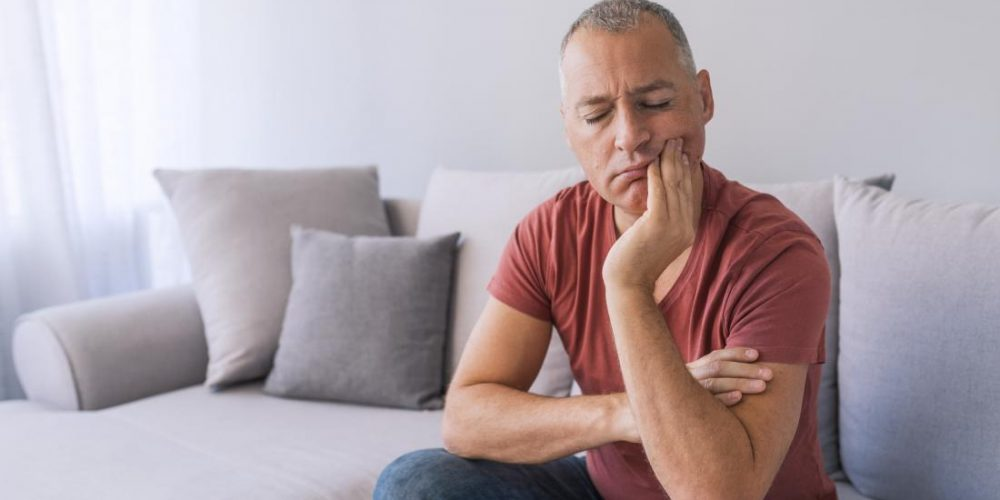What to know about psoriatic arthritis jaw pain