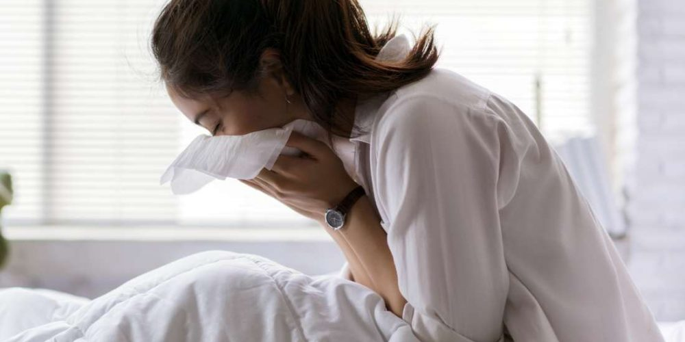 What to know about pulmonary tuberculosis