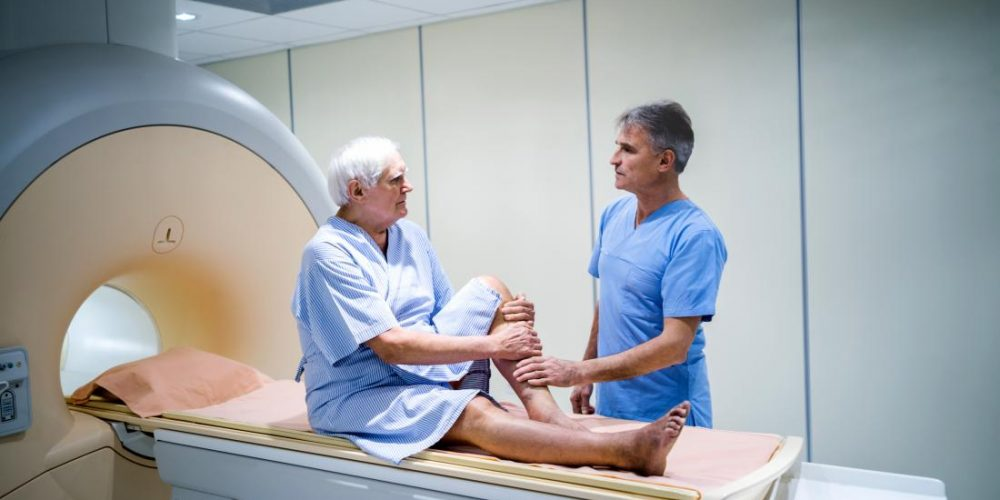Atherosclerosis: Scans spot inflammation in arteries before they harden
