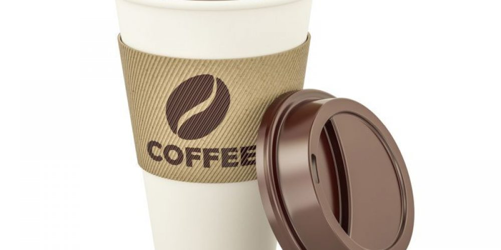 Caffeine, Nicotine Withdrawal Can Cause Problems in the ICU: Study