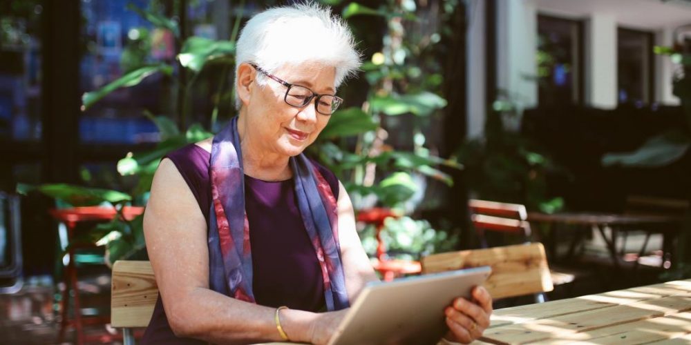 Coronary heart disease may speed up cognitive decline
