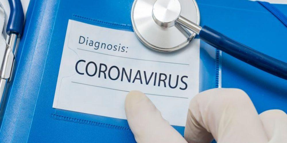 Coronavirus in America: Keep Your Panic in Check