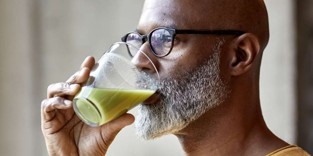 Full liquid diet: Everything you need to know